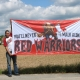 red_warriors_zaunfahne_supporters_fan_flagge_stadion_transparent