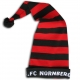 zipfelmutze_mutze_hat_winter_1-fc_nurnberg_fussball_football__fanartikel_fanshop_merchandising_supporter
