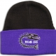 bestickte_muetze_bonnet_moessa_beanie_pipo_hoed_supporter_fan_production_bds_95