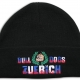 bestickte_muetze_bonnet_moessa_beanie_pipo_hoed_supporter_fan_production_bull_dogs_zuerich