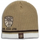 bestickte_muetze_bonnet_moessa_beanie_pipo_hoed_supporter_fan_production_fc_carl_zeiss_jena