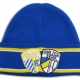 bestickte_muetze_bonnet_moessa_beanie_pipo_hoed_supporter_fan_production_fcc_altes_wappen_jena