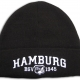 bestickte_muetze_bonnet_moessa_beanie_pipo_hoed_supporter_fan_production_hamburg_bsv_1945