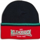 bestickte_muetze_bonnet_moessa_beanie_pipo_hoed_supporter_fan_production_nec_nijmegen_1900