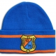 bestickte_muetze_bonnet_moessa_beanie_pipo_hoed_supporter_fan_production_sv_fortuna_fresenburg_1975
