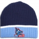 bestickte_muetze_bonnet_moessa_beanie_pipo_hoed_supporter_fan_production_ver_selb