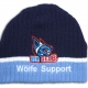 bestickte_muetze_bonnet_moessa_beanie_pipo_hoed_supporter_fan_production_ver_selb_woelfe_support
