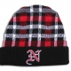 bestickte_muetze_bronx_fan_beanie_with_embroidery_fanartikel_kap_haube__kasket_hettu_korkki_chapeau_cap_keps_lue_production_supporter__souvenir_nuernberg_