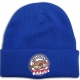 bestickte_muetze_bronx_fan_beanie_with_embroidery_kap_haube__winter_hettu_chapeau__keps_lue_erlangen_sharks_american_football