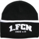 bestickte_muetze_bronx_fan_beanie_with_embroidery_kap_haube__winter_hettu_chapeau__keps_lue_production_supporter___1-fcn_nuernberg