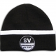 bestickte_muetze_bronx_fan_beanie_with_embroidery_kap_haube__winter_hettu_chapeau__keps_lue_production_supporter___sv_weidenbach