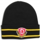 bestickte_muetze_bronx_fan_beanie_with_embroidery_kap_haube__winter_hettu_winter_chapeau__keps_lue_production_supporter___dynamo_dresden