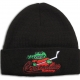muetze_beanie_embroidery_lue_keps_fanartikel_bestickung_stick_supporter_crocodiles_hamburg_hockey_team