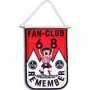 bestickter_banner_embroideried_pennant_fanartikel_fcn_fanclub_remember_68