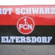 1-fcn_busfahne_fan_club_rot_supporters_vlag_production_schwarz_eltersdorf