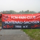 1-fcn_fan_club_lichtenau_sachsen_bus_fahne_transparent_flag_vlag_banner