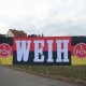 1fcn_fan_club_freunde_weih_fahne_flag_drapaux_stadion_stade_production