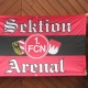 bus_fahne_banner_transparent_fanfahne_fanclub_sektion_arenal_1-fcn_fanclub