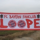 fc_bayern_fanclub_loope_fan_fahne_blokfaner_supporter_flag_producer