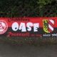 glubbfans_oase_bus_fahne_supporters_nuernberg_1-fcn_rauenzell