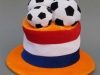 crazyhat_holland_det