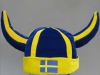crazyhat_sweden_det