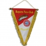 wimpel_supporter__pennant_vimpel__production_fanartikel__wimpels_bayern_muenchen_fanclub_offenstetten
