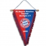 wimpel_supporter__pennant_vimpel__production_fanartikel__wimpels_fc_bayern_muenchen_fanclub_bachgau_1995