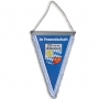 wimpel_supporter__pennant_vimpel__production_fanartikel__wimpels_schwacbach_1848