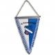 wimpel_supporter__pennant_vimpel_produktion_production_fanartikel__wimpels_tsv_08_gleichamberg