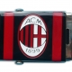 guertel_belt_ceinture_supporter_fanartikel_fan_shop_ac_milan