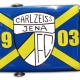 guertel_belt_ceinture_supporter_fanartikel_fan_shop_fc_carl_zeiss_jena