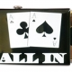 guertel_belt_ceinture_supporter_fanartikel_fan_shop_poker_all_in_fanshop_souvenirs_material