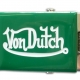 guertel_belt_ceinture_supporter_fanartikel_fan_shop_von_dutch