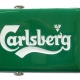 guertel_belte_produktion_herstellung_baelte_supporter_carlsberg_beer_bier_production_belt