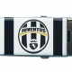 guertel_belte_produktion_herstellung_baelte_supporter_juventus_production_belt_italia