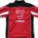 polo_shirt_fanshop_fan_hemd_supporter_souvenir_fanartikel__yamaha_racing_biker_virgin_media_