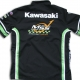 polo_shirt_hemd__fanshop_fan_supporter_souvenir_kawasaki_biker_black_green__mss