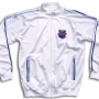 polyester_jacke_jacket_poly_supporter_fan_material_ultras_material_10_jahre_dix_ans_kcb