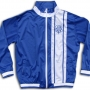 polyester_jacke_jacket_poly_supporter_fan_material_ultras_material_karlsruhe_1894