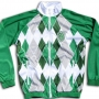 polyester_jacke_jacket_poly_supporter_fan_material_ultras_oesterreich_material_rapid_wien_lions