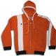 berlin_recycling_jacke_jacket_veste_muell_muellabfuhr_orange_souvenir