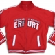 erfurt_fussball_club_rot_weiss_sweat_jacket_jacke__jasje_jakke_supporter_fan_fanartikel_produktionrot__veste