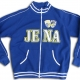 fc_carl_zeiss_jena__jacke_fan_supporter_jacket_individuelle_produktion