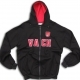 fcn_fanclub_vach_red_bulls_fanartikel_jacke_fan_supporter_jacket_individuelle_produktion