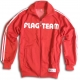 flag_team_coca_cola_jacke_fanartikel_fanshop_herstellung_production_jacket_