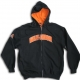harley_davidson_sweat_kapuzen_jacke_hooded_jacket_felpe_production_produktion_biker_fan_supporter