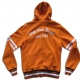 hooded_kapuzen_sweat_jacke_jacket_fan_stadion_orange_produktion_custom_design__team_jacka_takki_club_veste