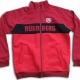 jacke_individuell_jacket_production_herstellung_supporter_fan_fanshop_nuernberg