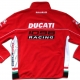 jacke_jacket_production__fan_supporter_jakke_jasje_veste_jacka_sweat_ducati_motor_bike_racing